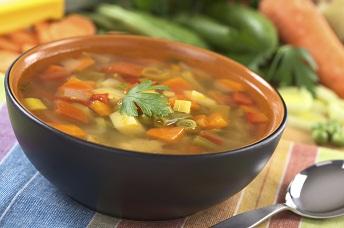 soup-recipe