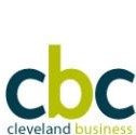 Cleveland Business Connects features Select Direct